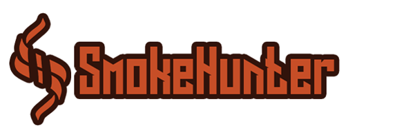 Smoke Hunter